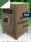 Password Management - MakeUseOf.com