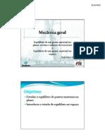 CDias_Mec[2]..