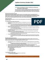 CPSIA_Regulations_Updates_Oct._2011.pdf
