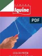 {98f686ccc9a1569147c61486cfc98b7e} Iquine Guia Do Pintor Imobiliario 2009