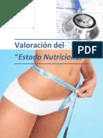 Valoración Nutricional Terminado