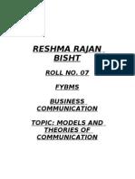 Resham New
