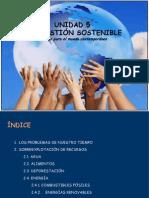 UD5_GESTION_SOSTENIBLE.odp