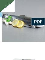 685090_Kochbuch Fisch70-87