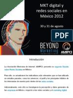 mkt Encuesta Redes Sociales en México.pdf