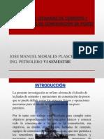 Cementacion de Pozos.pptx