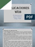 APLICACIONES WEB.pptx