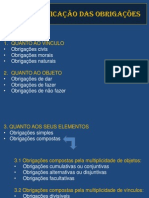 Acad 0 Da Classificacao Das Obrigacoes (1)