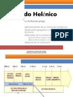 El mundo Helénico.pptx