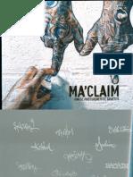 MaClaim. .Finest.photorealistic.graffiti.2006