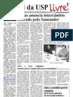 usp-livre-100.pdf