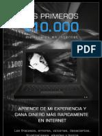 primeros_10000