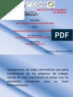 EXPOSICION DE REDES MILITARIZADAS.pptx