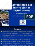 CONTABILIDADE DAS INSTITUIÇÕES DE CAPITAL ABERTO- alunos (2)