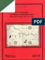 -conexoescanrio-madeirenses