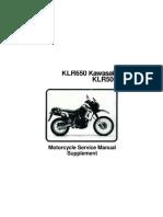 bmw r80 g s workshop manual