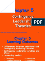 ch05 Leadership abc