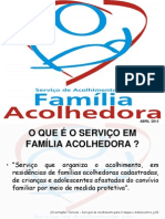 APRESENTAÇÃO DO SERVIÇO-ABRIL DE 2013 (2)