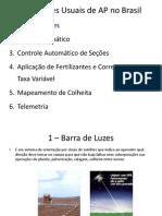 aplicacoes_usuais_de_ap_no_brasil.pptx