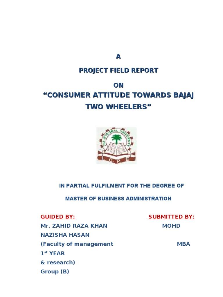 Bajaj Auto Company New | Technology (General) | Science