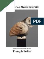 Fedier-Menón.pdf