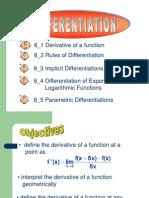 mathematics_matriculation