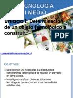 PPT_1MEDIO_IUNIDAD