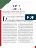 Teoria de la cuaternidad.pdf