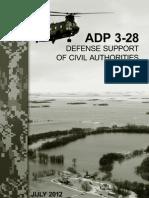ADP 3-28