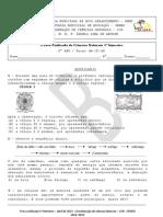 Prova unificada 8º ano ALA.pdf B