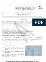 Prova unificada 9º ano ALA.pdf A.pdf