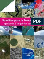 Catalogo Satelites Fr
