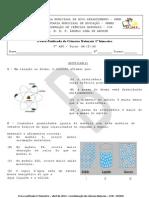 Prova unificada 9º ano ALA.pdf B