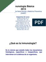 introducción sistema inmunitario2013