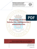 UD5_Plataforma_InstalacionYAdministracion