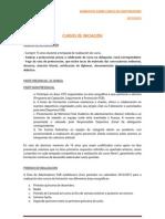 NORMATIVA CURSOS DE INICIACIÓN FGB 12-13_galego