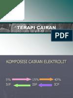 TERAPI CAIRAN 2