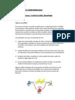 manualcainabel-ramonjesussuarezperez-121215174046-phpapp02