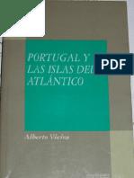 portugal ilhas