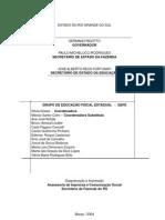 Manual de Educação Fiscal