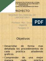 presentacion_folleto_1