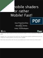 FastMobileShaders_siggraph2011