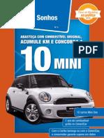 Plano de Marketing Na Pratica Carro Dos Sonhos