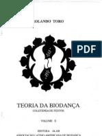 teoria_de_biodanza_tomo2.pdf
