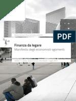 Finanza Da Legare Web