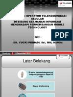 Seminar Keamanan Informasi-2012-Versi 2.0