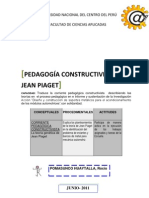 13 Pedagogc3ada Construct Piaget