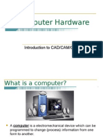 1-CADhardware