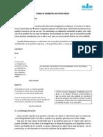 MÉTODO DE ANÁLISIS DE POEMA  SUBE CV (1)