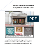 Equal protection under the law at risk in Lee County.pdf